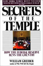 Secrets of the Temple: who runs the country (countries)