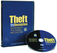 Video: Theft by Deception