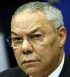 U.S. Secretary of State Colin Powell knighted, a subject of British monarchs.